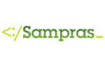 Sampras (HK) Limited